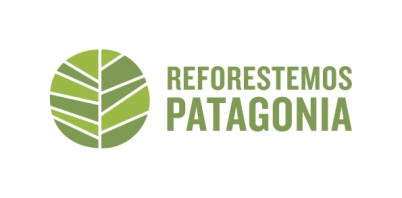 Fondation Reforestamos