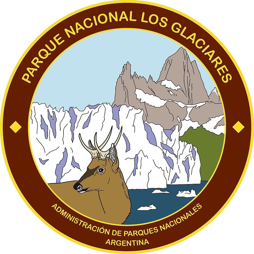 Parc Nacional Los Glaciares