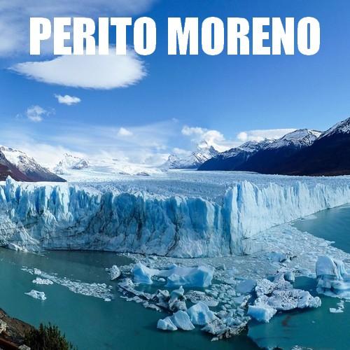 Voyage Patagonie Nord Argentine